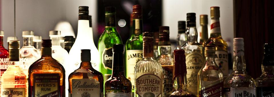 Bar Slider #6